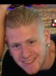 joshyrockz, 21  , Commack