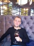 Vlad, 36  , Pikalevo
