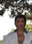 soso, 57  , Tbilisi