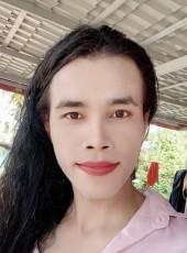 มิ้น, 32, Thailand, Bangkok