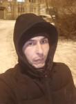 Timur, 31, Severodvinsk