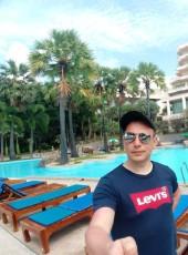 Sergey, 43, Russia, Naro-Fominsk