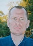 Aleksandr, 61  , Tolyatti
