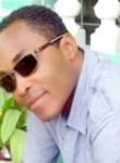 Louis, 38  , Les Cayes