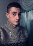 Vlad, 24  , Krasnoperekopsk