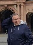 Alex, 53  , A Coruna