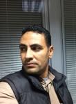 tito, 31  , Hawalli