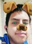 luis, 29  , Trujillo