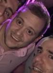 Carlos, 35  , Valladolid