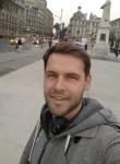 Макс , 27  , Irpin