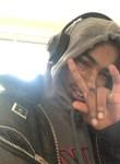 kajarn, 19, Croydon