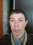 Рома, 33  , Kuznetsovsk