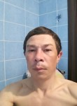 Гоша, 32, Lutsk