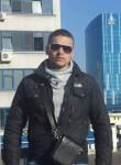 Gregor, 27  , Kremenchuk