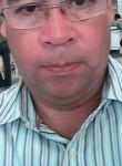 chinotown, 51  , Managua