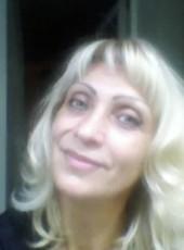 Ольга, 58, Russia, Moscow