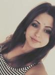 Valeriya, 20  , Dzhankoy