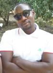 Adam, 32  , Khartoum