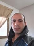 علاءالدين , 37  , Al Burayj