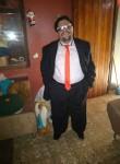 Esteban , 36  , Alajuela