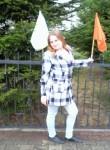 Aleksandra, 24  , Smidovich