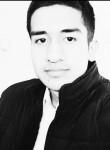 Shokhrukh, 25, Tashkent