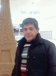 санан, 43 года, Тверь