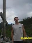 Andrey, 28, Omsk