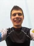 Igor, 25  , Smolensk