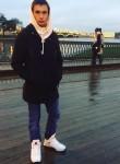 Volk , 20, Saint Petersburg