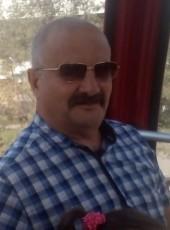 Valera, 67, Kazakhstan, Karagandy