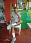 Edwin, 27  , Santo Domingo
