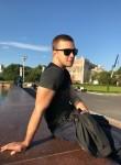 Aleksandr , 21, Moscow