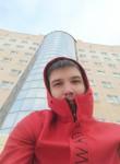 Robert, 24  , Kazan