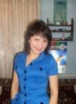 Vitalina, 40  , Romny