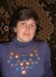 Tanya, 42  , Orikhiv