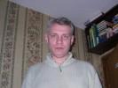 Tupoy i zloy, 50 - Just Me Фотография 0