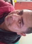 Claudio, 45  , Buenos Aires