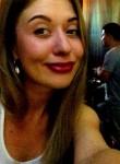 Маргарита, 26, Vladivostok