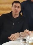 Sergey, 39  , Aqtobe
