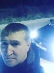 Viktor, 28  , Kharovsk