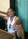 Ivan, 41  , Lipa City