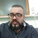 Chirwan , 34  , Vejle