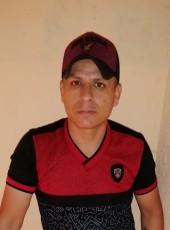 Mikie, 41, Mexico, Guadalajara