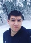 Dima, 20  , Poltava