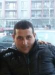 Musta, 34  , Bulanik