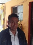 Javier, 57  , Ojo de Agua