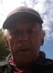александер, 63  , Sindelfingen