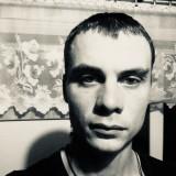 Vadim, 30  , Vorozhba