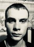 Vadim, 31  , Vorozhba